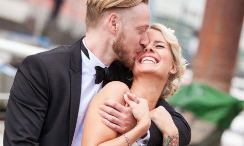 Hochzeit feiern, heiraten in Köln am Rhein: Wir bieten den Raum!