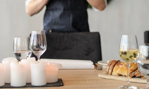 Pe303: Catering und Bewirtung bei Ihrer FIrmenfeier in Köln