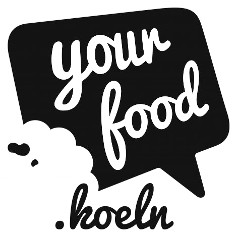 yourfood_Logo_low-470x470
